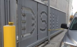 sliding-gate-by-duragates-fabricated-by-island-steel